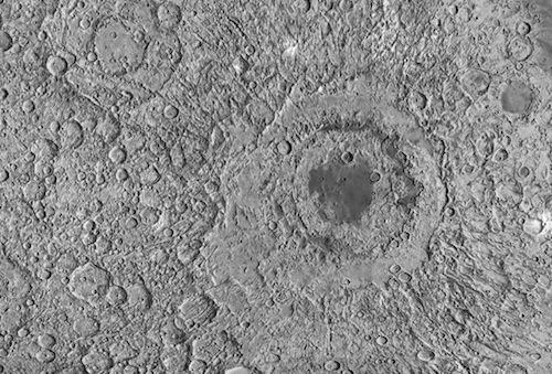 MoonMap2_2500x1250